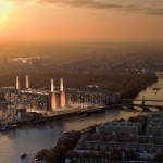 Jones Lang LaSalle Tapped to Sell Battersea Beauty to World