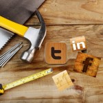 The Top 10 Remodeling Gurus on Twitter & How Come [Updated]