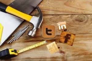 Remodeling social engagement