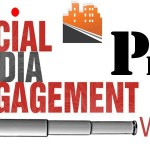 "RealtyBizNews.com Presents ""Real Estate Professionals to Watch on Social Media"" Series"