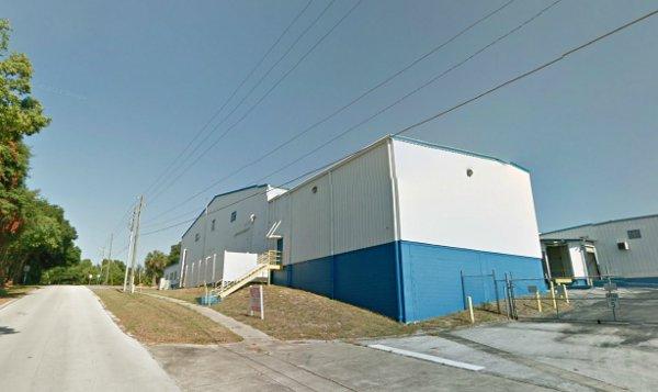1501 Robie Ave., Mount Dora, FL