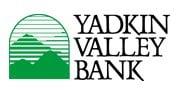 Yadkin Valley Bank
