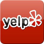 How to Use Yelp for Real Estate Agents