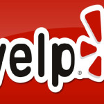 Virginia Builder Sues Customer Over Negative Yelp Review