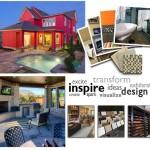 Ashton Woods Homes Due to Enter Southwest Florida Market