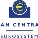 ECB Decision or Non-decision: On the Economic World's Mind Now [Live Video Update]