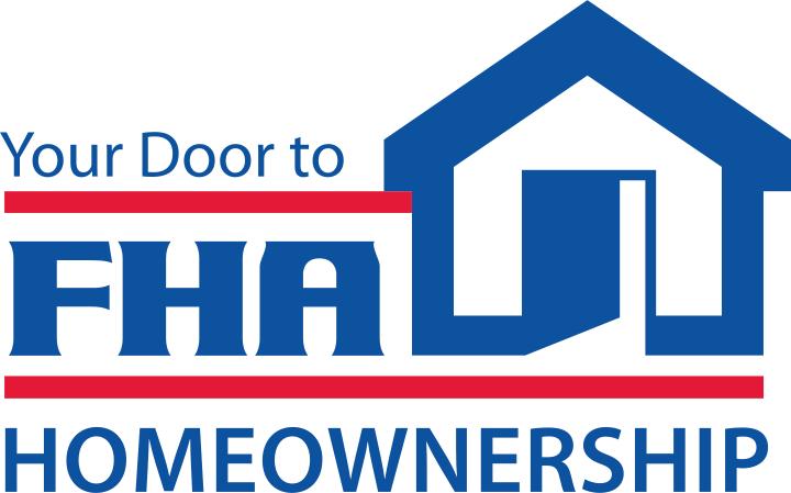 FederalHousingAdmin-Logo_svg
