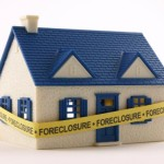"RealtyTrac: Foreclosure Crisis ""Well Past It's Peak"""