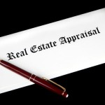 Fannie Mae Creates Blacklist for 'Questionable' Appraisers