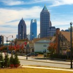 Market Watch: Major Investment Firms Target Atlanta Homes