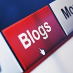 20 Real Estate Agent Blogs That Stay Current