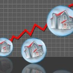 Are Home Prices Overheating Due To Lack of Inventory?