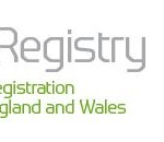 UK Land Registry Launches Property Fraud Line