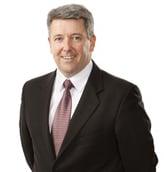 Patrick Tuttle