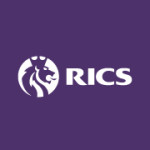 RICS launches commission to address UK housing crisis