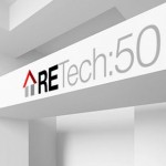 HW RETech:50 Awards To Recognize Top Real Estate Tech Firms