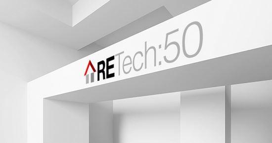 ReTech50