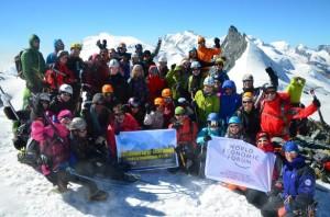 MatterhornNepal-GuideSource
