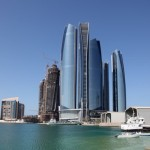 Abu Dhabi Group Bails on Pakistan Investment