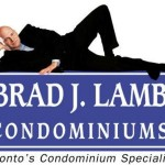 "Toronto's ""Condo King"" to Give Workshop"