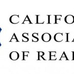 C.A.R. Reports Q4 2012 Housing Affordability Off Pace