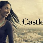 Castle Trust UK investments