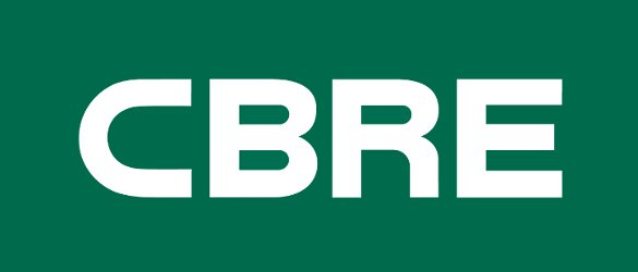 CBRE任命Chris Brett为英国国际投资总监