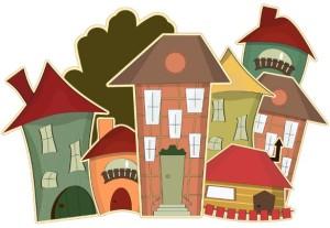 Community? - Courtesy © elfivetrov - Fotolia.com
