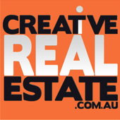 creative-real-estate