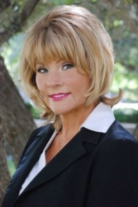 Debbie Banducci