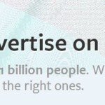 The Dos and Don'ts of Advertising on Facebook Mobile
