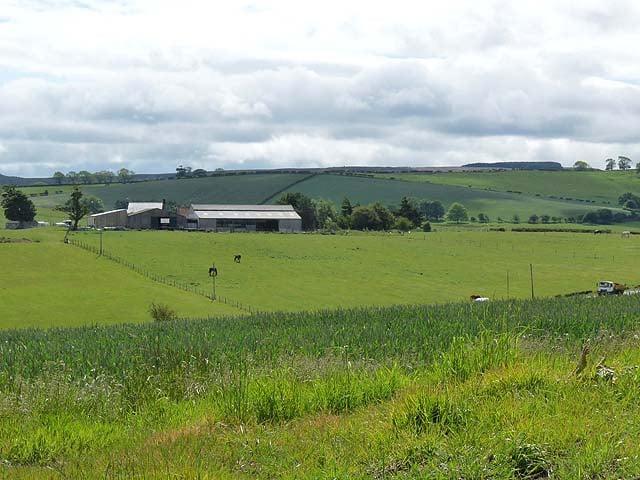 farm-england