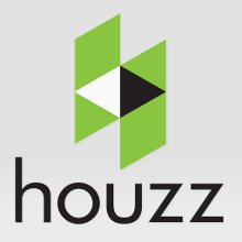 Best of Houzz 2013