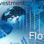 Is There a Real Dark Side of FDI in US Properties?