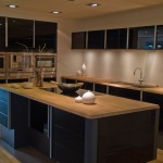 Kitchen Renovation Trends For 2013