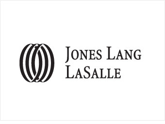 jones_lang_lasalle