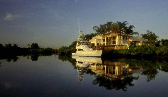 JacFoto luxury residence
