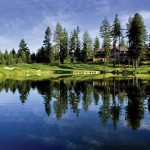Suncadia: Resort Sales Soar in Pacific Northwest