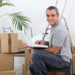 6 Tips To Move Out For Less