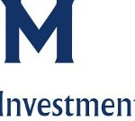 NBIM Makes Its First US Real Estate Investment
