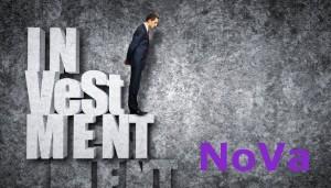 NoVA investments