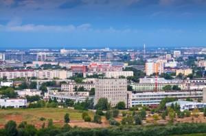 Novgorad