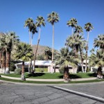 Palm Springs Real Estate Sales Still Driven By Canadian Baby Boomers