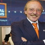 Spanish Real Estate Company Reyal Urbis Files for Insolvency