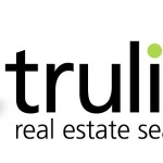 Trulia Bosses to Participate at Goldman Sachs Tech Conference