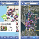 The Best Apps for Real Estate Foreclosures