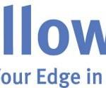Zillow banner