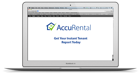 AccuRental