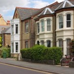 UK Real Estate Market Hotting up Towards Spring