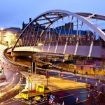 Sheffield, UK Identified As Top City for Student Accommodation